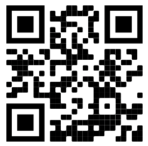 The QR code wave is just getting started